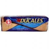 Galletas Ducales 2 tacos