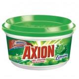 Lavaloza Axion crema Limon