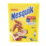 Bebida Achocolatada Nesquik