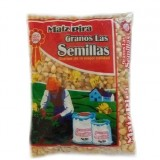 Maiz pira Granos las semillas mercado a domicilio en cali