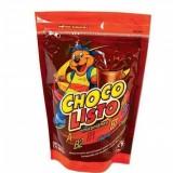 Chocolisto en bolsa