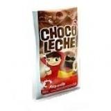 Fortikids Chocoleche Alqueria bolsa mercado a domicilio en cali
