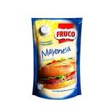 Mayonesa Fruco mercado a domicilio en cali