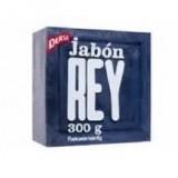Jabon Rey