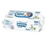 Toallitas humedas Winny mercado a domicilio en cali