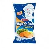 Miga de Pan clasica Bimbo