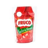 Salsa de tomate Fruco mercado a domicilio en cali