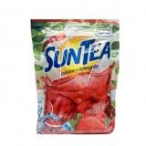 Te en Polvo Suntea Frutos Rojos Endulzado con Stevia mercado a domicilio en cali