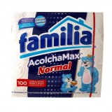 Servilleta Familia Acolchamax Normal