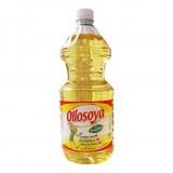 Aceite Oliosoya mercado a domicilio en cali