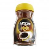 Café Dolca Nescafé