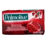 Jabon de baño Intensa renovación Palmolive mercado a domicilio en cali