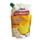 Mermelada La Constancia Piña