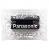 Pilas Panasonic AAA