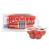 Salchicha Premium Ranchera 5und