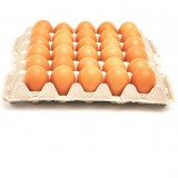 Huevos  AA