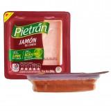 Jamon de Cerdo Pietran 230g