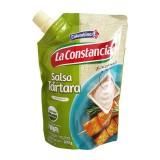Salsa Tartara La Constancia con Omega 3 y 6