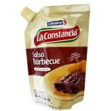 Salsa BBQ La Constancia