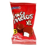 Chocmelos XL Colombina 2und