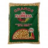 Maiz pira Granos la floresta mercado a domicilio en cali