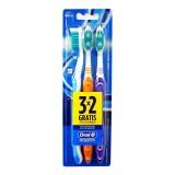 Cepillo Oral B Complete Suave mercado a domicilio en cali