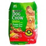 Purina Dog Chow Adultos razas Medianas y Grandes mercado a domicilio en cali