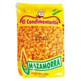 Mazamorra Amarilla El Condimenterito mercado a domicilio en cali