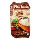 Arroz Florhuila Integral Sin Gluten