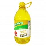 Germizan Desinfectante Berhlan