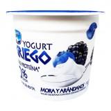 Yogurt Griego Alpina Mora Arandanos mercado a domicilio en cali