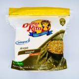 Arepa Integral con fibra Doña Rita
