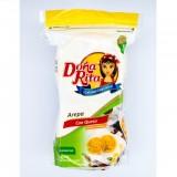 Arepa con Queso Doble Crema Doña Rita