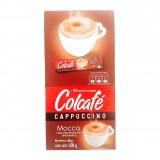 Café Cappuccino sabor Mocca Colcafe