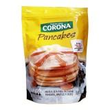 Pancakes Corona