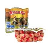 Salchicha Premium Ranchera 14und mercado a domicilio en cali