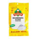 Bicarbonato de Sodio Cocinerito