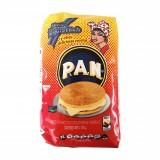 Harina Pan Mezcla para arepas de choclo mercado a domicilio en cali