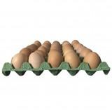 Huevos Kike AAA mercado a domicilio en cali