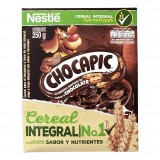 Cereales Chocapic Nestle