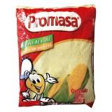 Harina de Maiz precocida amarilla Promasa