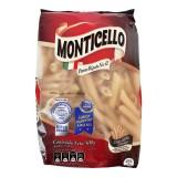 Pasta Monticello Penne Rigate mercado a domicilio en cali