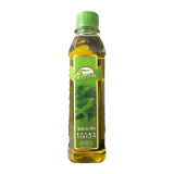 Aceite de Oliva Extra Virgen Olivetto