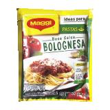 Base para Salsa Bolognesa Maggi