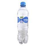 Agua Brisa Pet sin gas