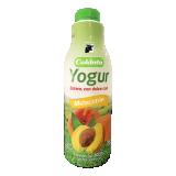 Yogur Colanta sabor Melocoton