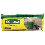 Chocolate Corona Tradicional