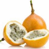 Granadilla ( aprox 4 ó 5 und por libra)