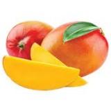 Mango Tommy ( aprox 1 por libra )