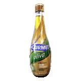 Aceite de Oliva Gourmet mercado a domicilio en cali